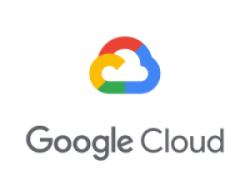 Google Cloud 250
