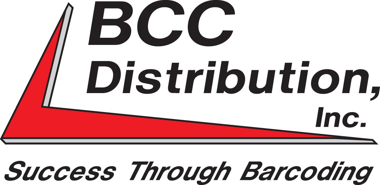 BCC Distribution Inc. Logo 3