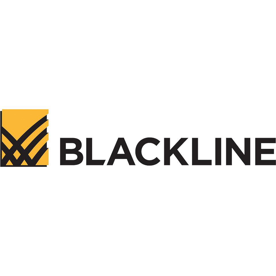 Logo-BlackLine-Systems-2016