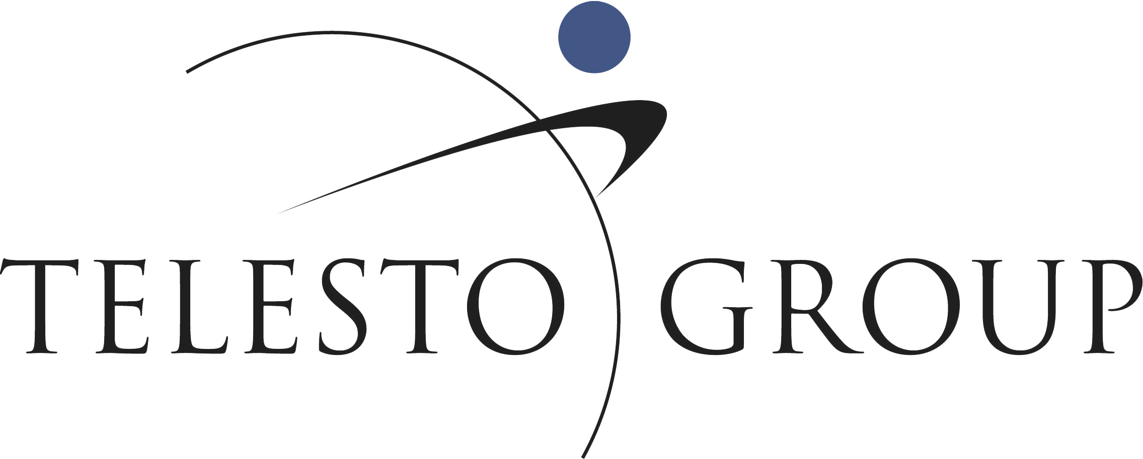 Telesto Logo