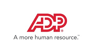 ADP Red Logo w Tag_RGB_Center_300x171