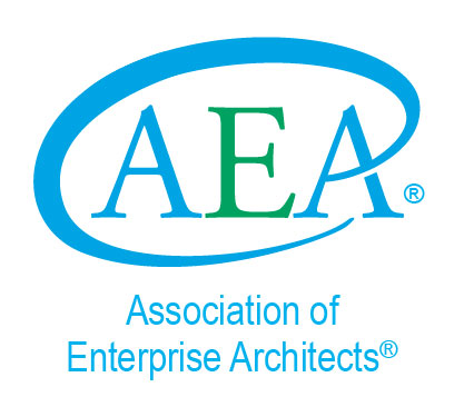 AEA_logo.jpg_10.20.15