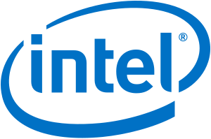300px-Intel-logo.svg