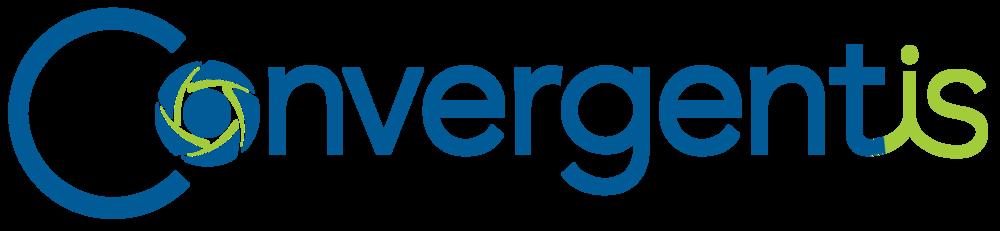 ConvergentIS_Logo