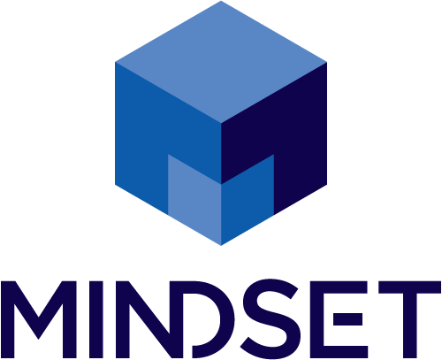 Mindset-Logo-(Vertical-Lockup) (1) (002)