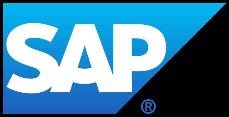 800px-SAP_2011_logo.svg