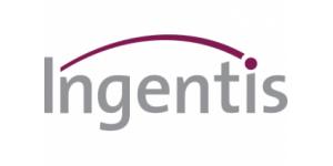 Ingentis_logo-lbox-300x150-FFFFFF