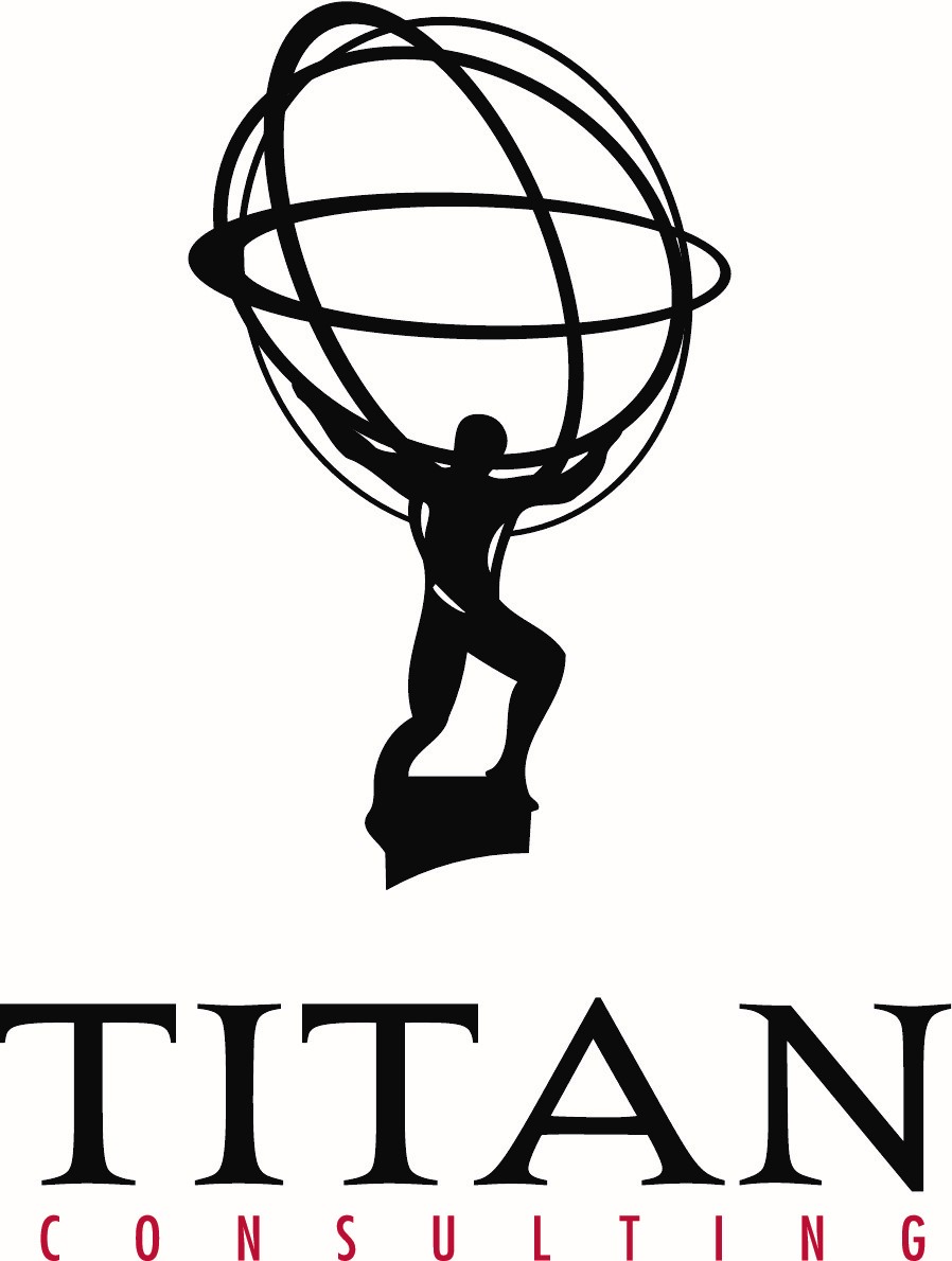 Titan Consulting_new