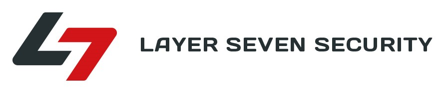 Layer Seven Security
