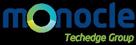 Monocle_SAP_new-logo