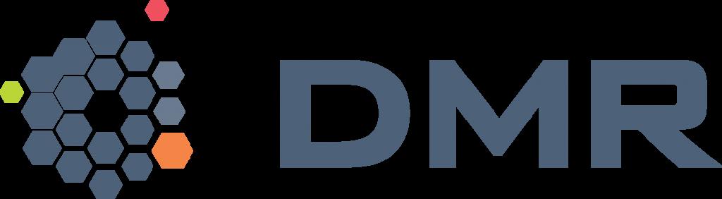 DMR_logo
