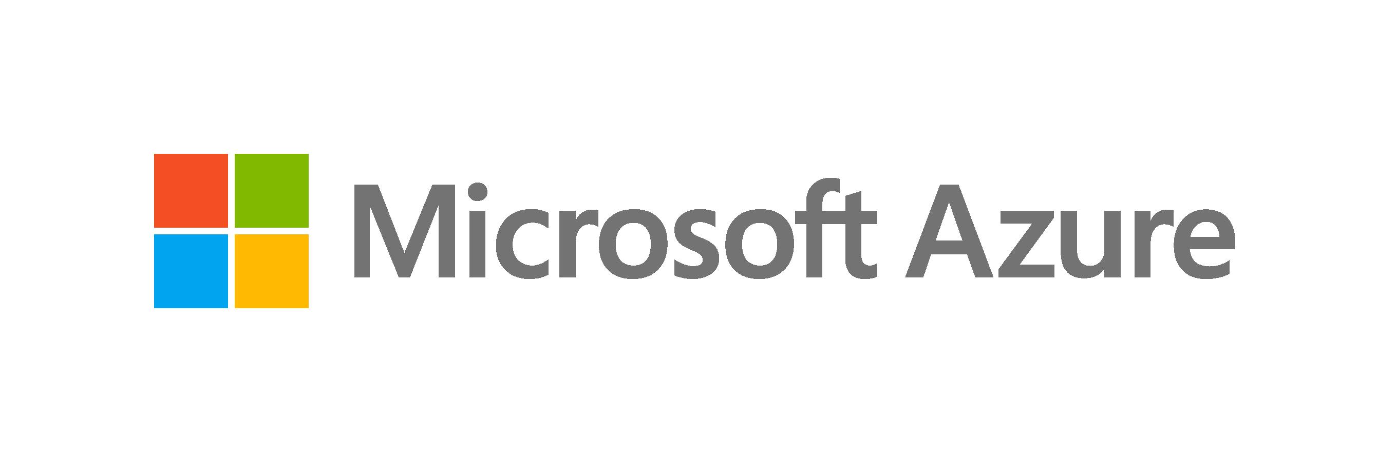 MS-Azure_logo_horiz_c-gray_rgb