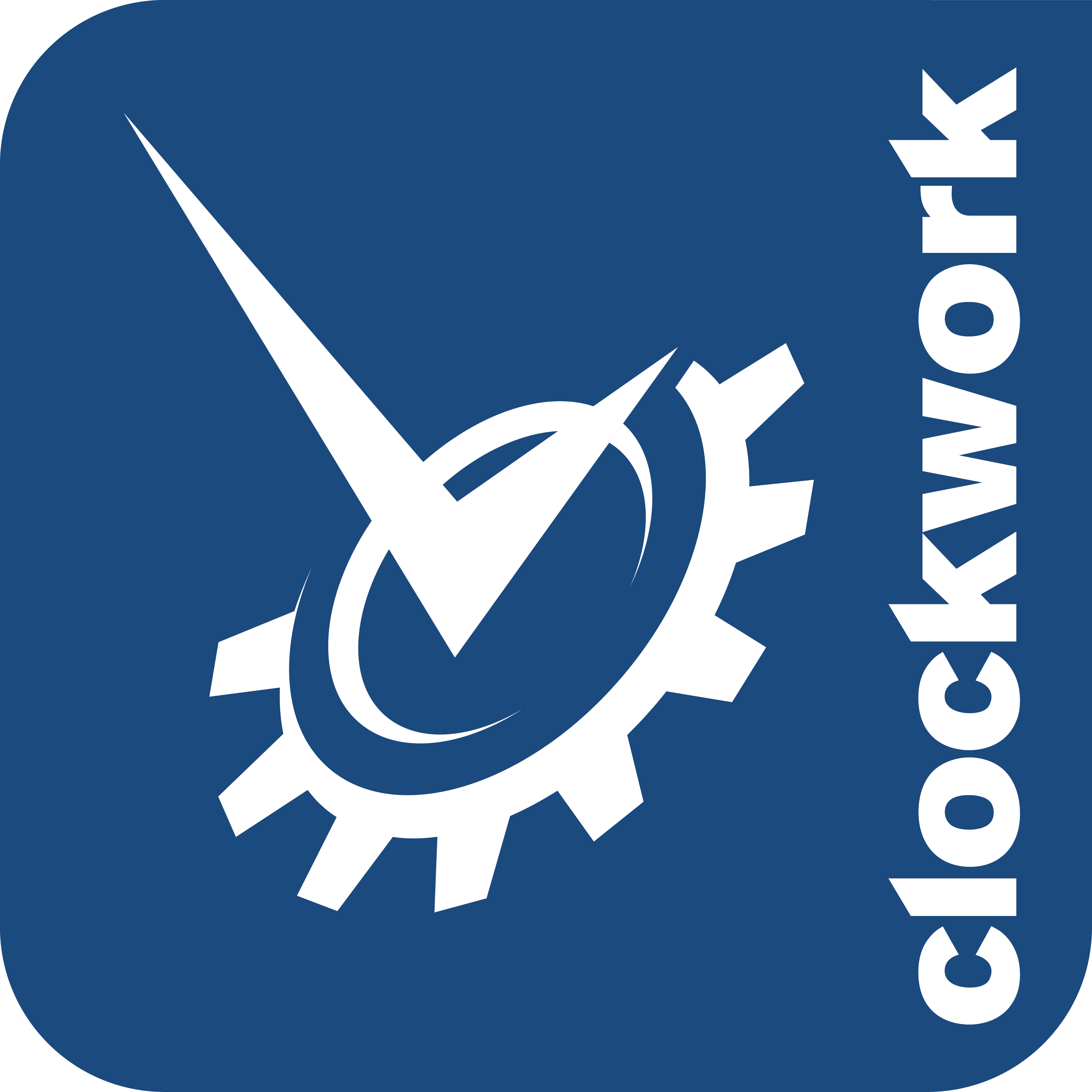 clockwork block blue 2016 logo sap blue