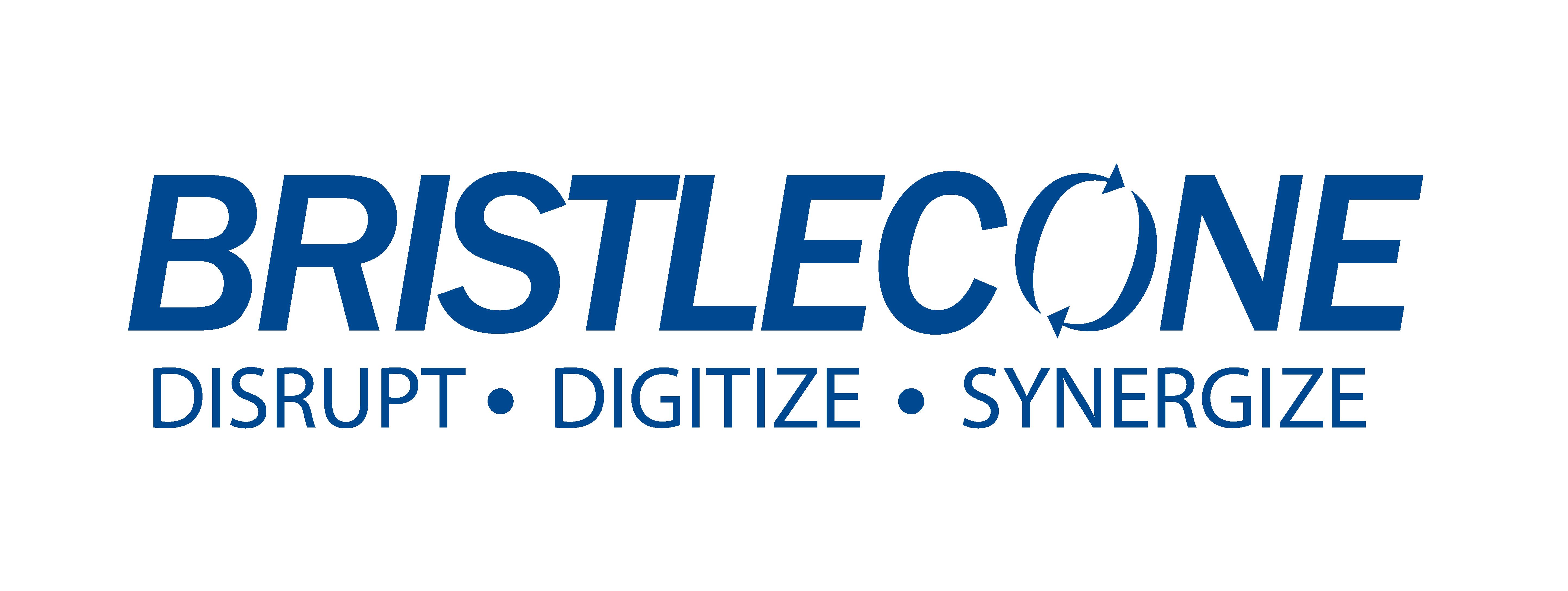 Bristlecone Logo_Blue_Dec 2016-01