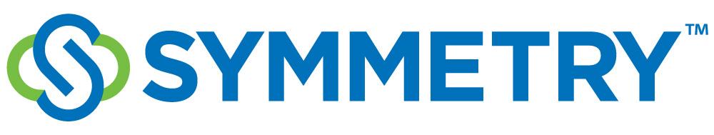Symmetry_Logo_lg