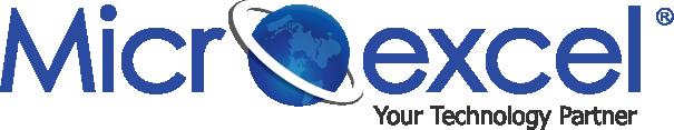 5151c83ME_INC_Logo_New