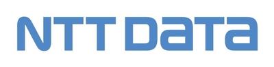 NTT-DATA-Logo-HumanBlue