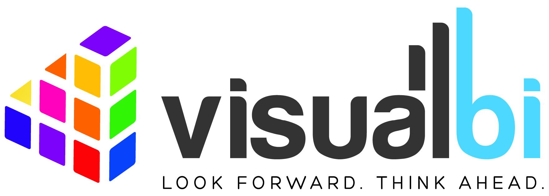 Visual BI Solutions