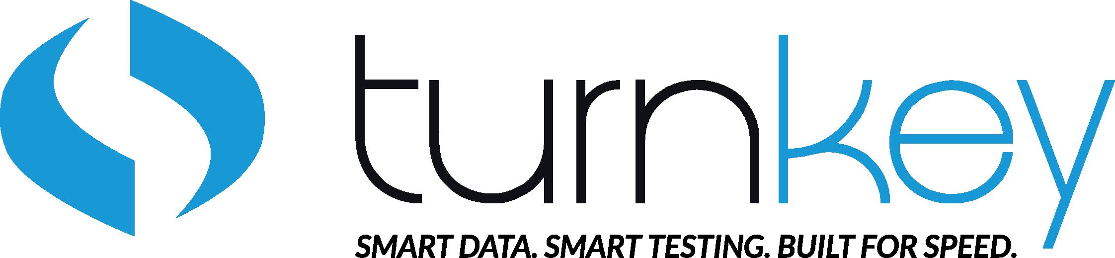 TurnKey-Logo-New-Blue-Black-Tagline