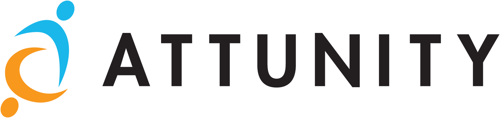 Attunity-Logo-ASUG