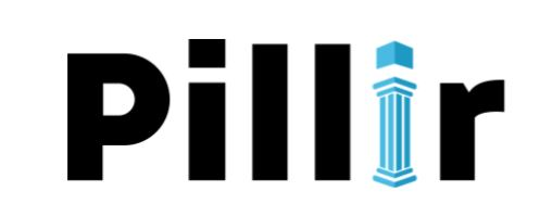 Pillir
