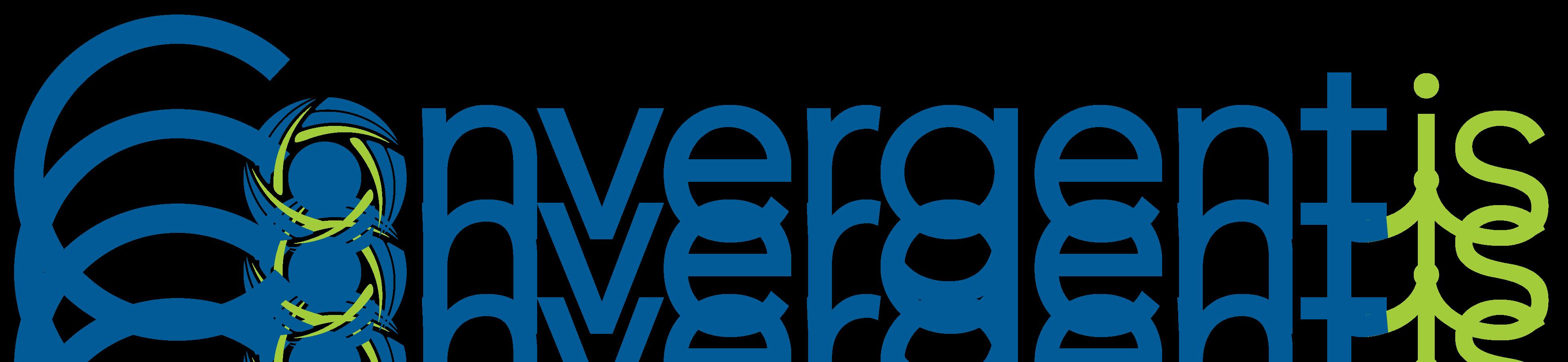 ConvergentIS Logo