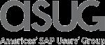ASUG_new-150x64