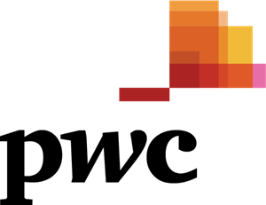 pwc-logo-9FD465FA39-seeklogo.com
