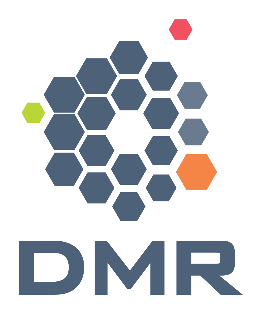 DMR_logo-Stacked