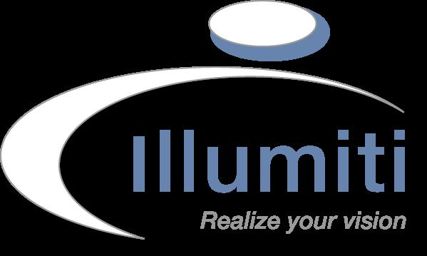 illumiti_Master 12_03_21