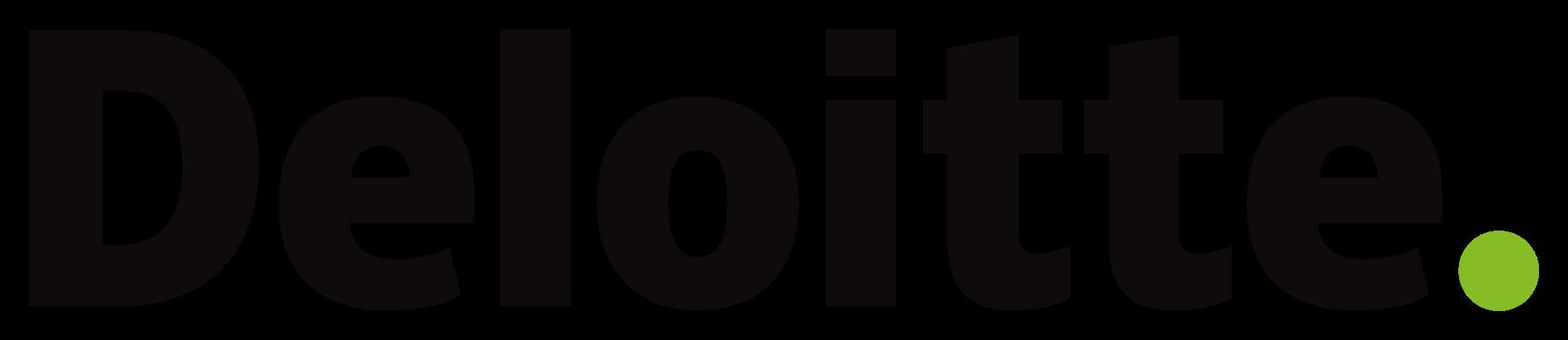 2000px-Deloitte.svg