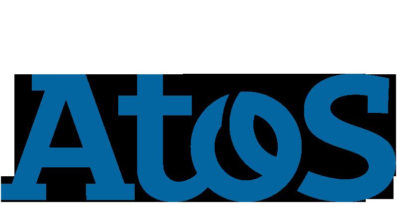 atos-logo-png-image-gallery-atos-logo-1-20-799