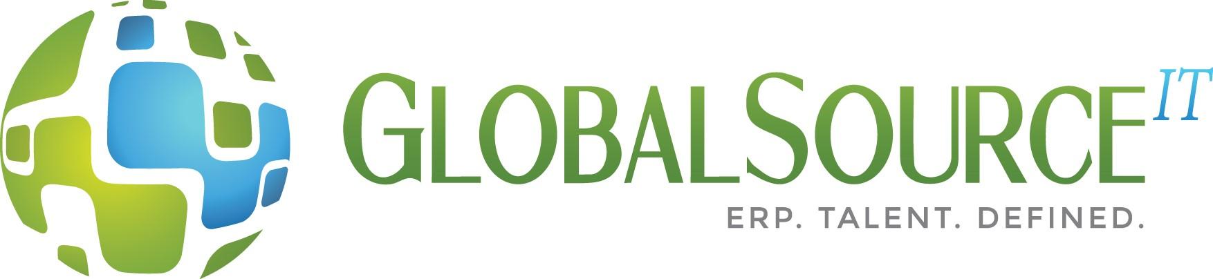 GlobalSourceIT