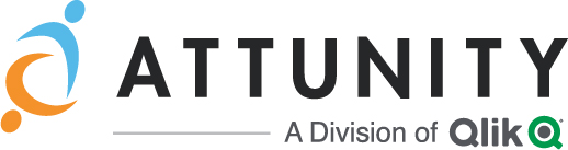 Attunity_Qlik_Logo 2019