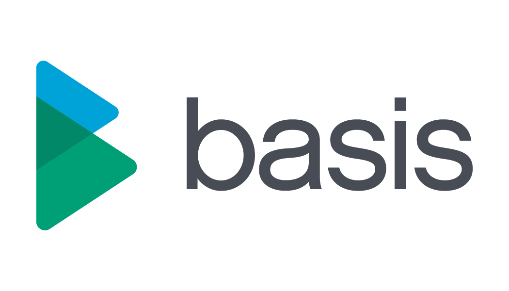 Basis Logo RGB-01 _2019 NEW