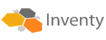 inventy