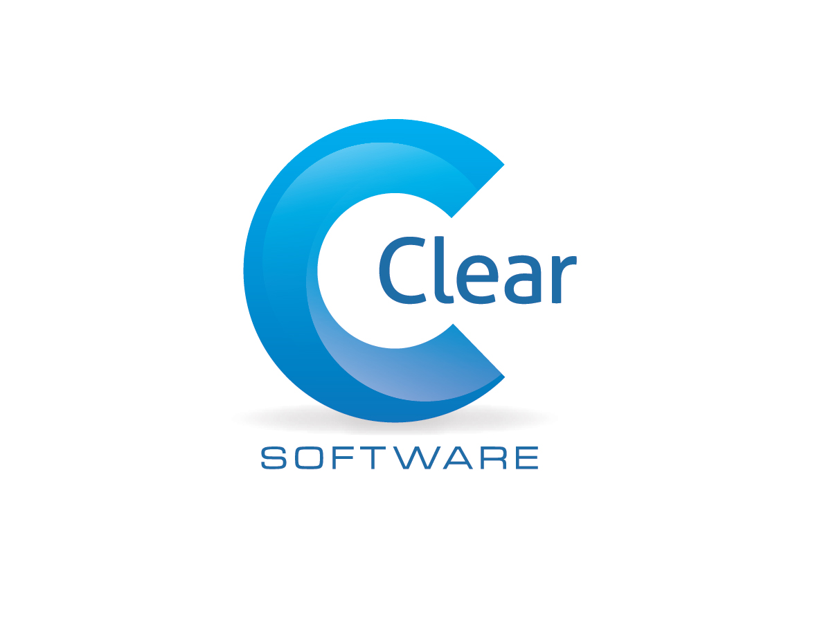 Clear_new_font_software