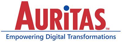 Auritas New