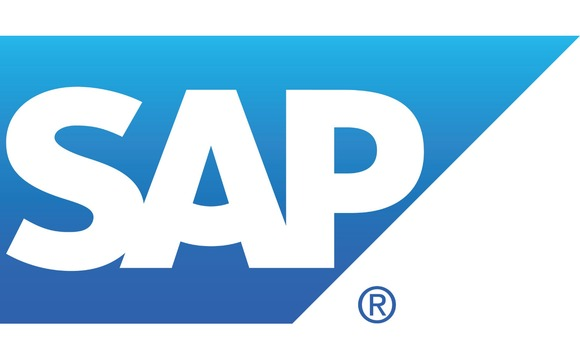 SAP Logo JPEG