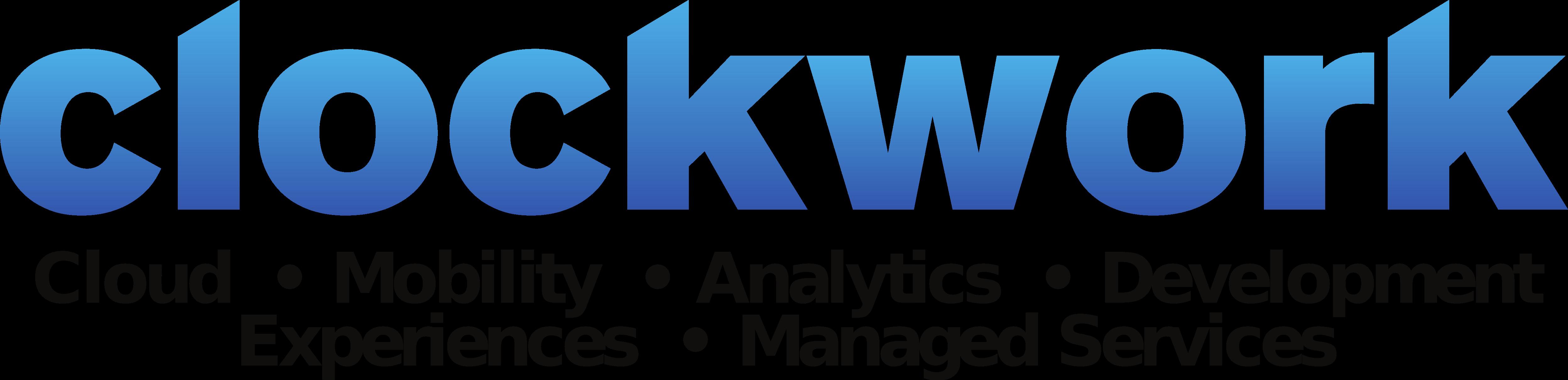 clockwork-ASUG-2020-logo