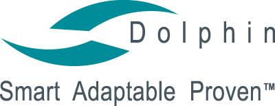 DolphinCallLogo