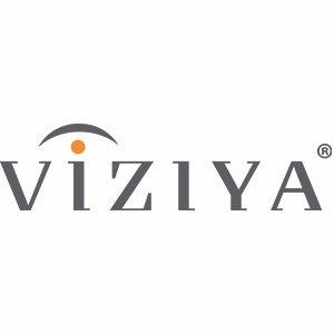 Viziya Logo 400x400