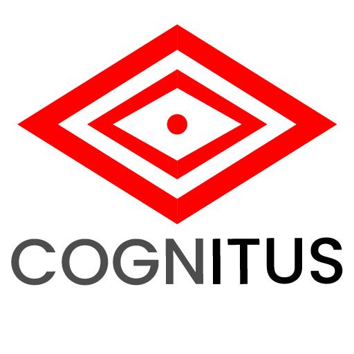 Cognitus_logo