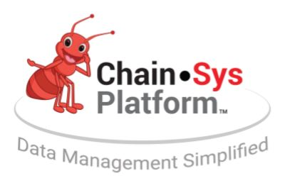 Chain Sys