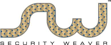 security weaver