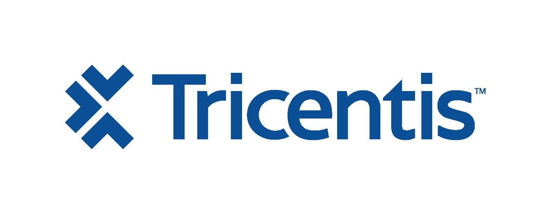 Tricentis Logo_Blue