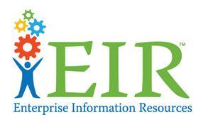 eir-logo-outlines
