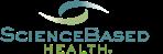 Science Base Health2