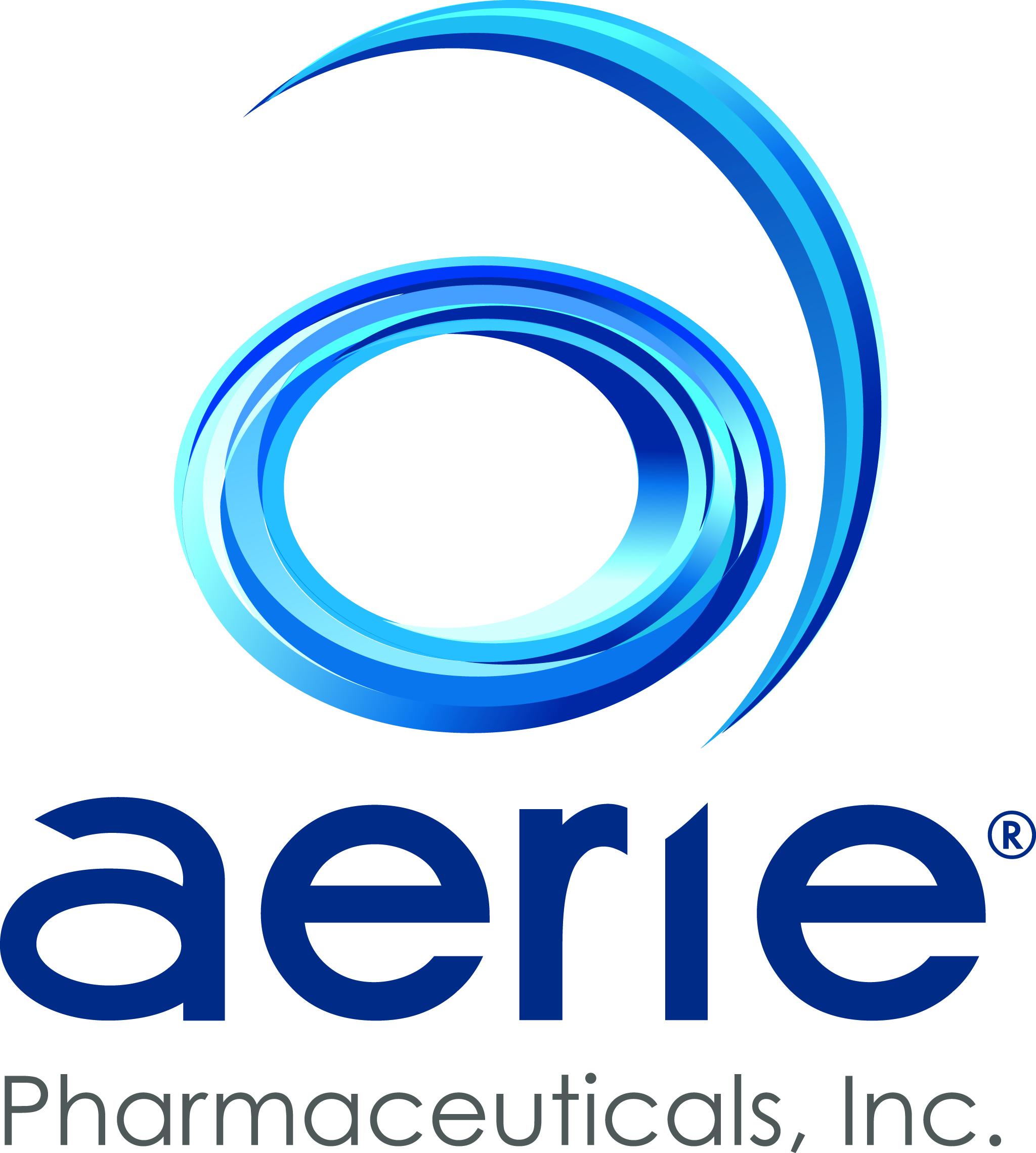 Aerie_PI_Logo