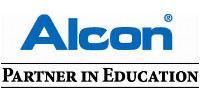 _0000_Alcon